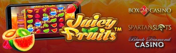 juicy fruits slot no deposit forum.jpg