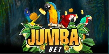 jumba bet 2 no deposit forum.jpg