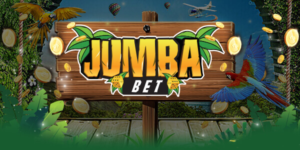 jumba bet no deposit forum.jpg