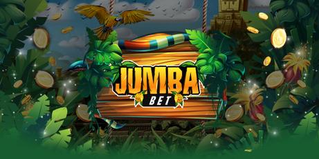 jumba bet no deposit forum.png