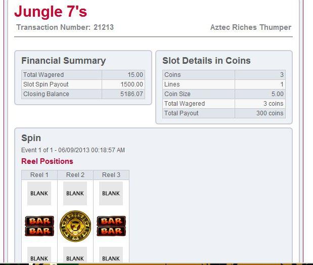 jungle 7's1.jpg