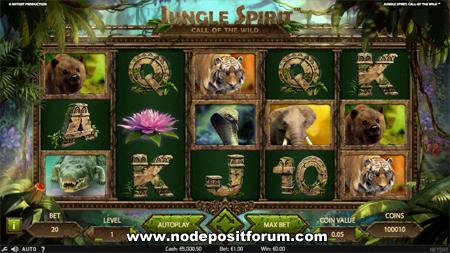 Jungle Spirit - Call of the Wild slot ndf.jpg