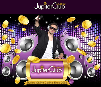 jupiter club no deposit forum.png