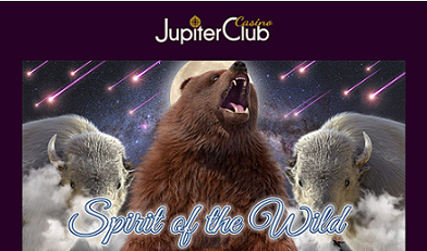 jupiter club spirit of the wild no deposit forum.png