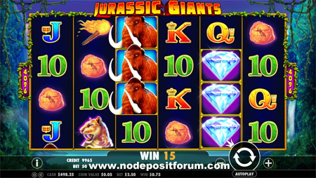 Jurassic Giants slot ndf.jpg