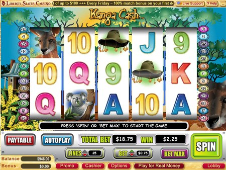 Kanga Cash slot.jpg