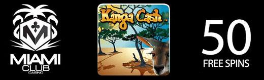 kangacash50fsmc.jpg