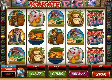 Karate Pig slot.jpg