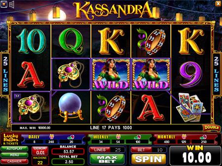 Kassandra-Slot.jpg