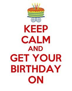 Keep-Calm-Happy-Birthday-819x1024.jpg