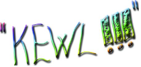 kewl.png