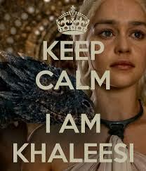 khaleesi.jpg