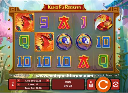 Kung Fu Rooster slot ndf.jpg
