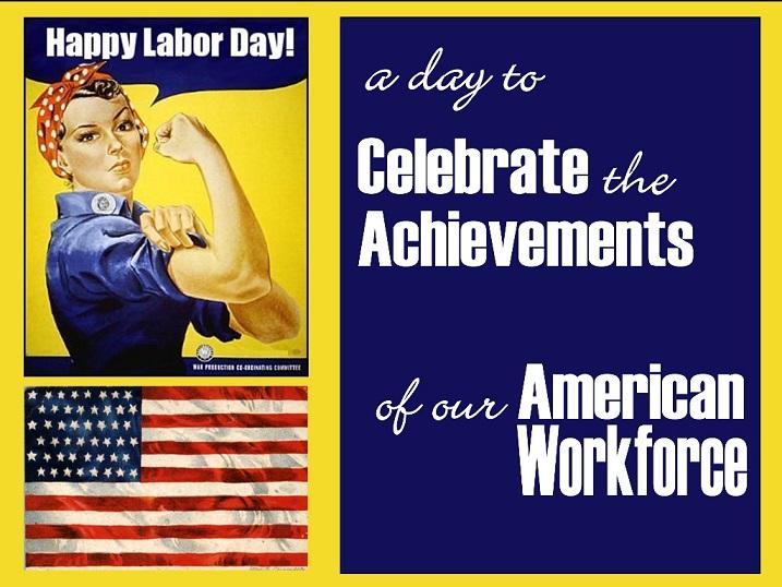 labor_day-rosie-pic.jpg