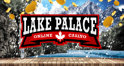 lake palace casino no deposit forum.png