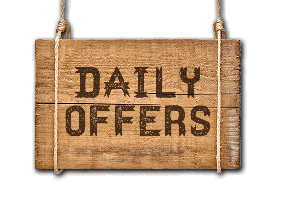 lake palace daily offers no deposit forum.png