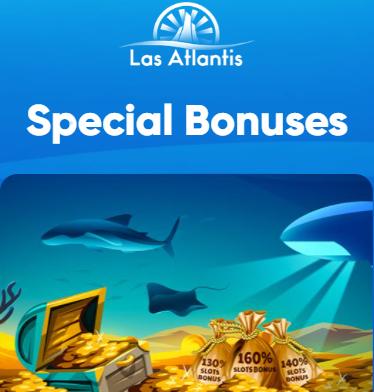 Las Atlantis Casino Special Bonuses No Deposit Forum.png