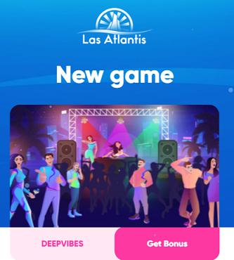 Las Atlantis Miami Jackpots No Deposit Forum.png