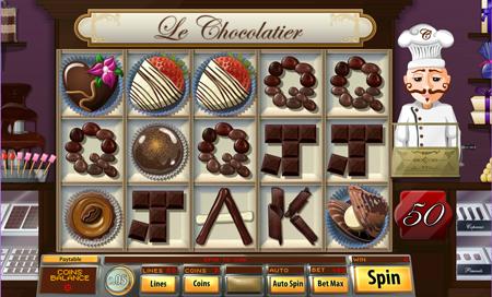 Le Chocolatier slot.png