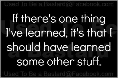 learned.jpg