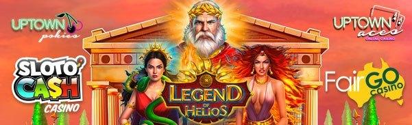 legend of helios no deposit forum.jpg