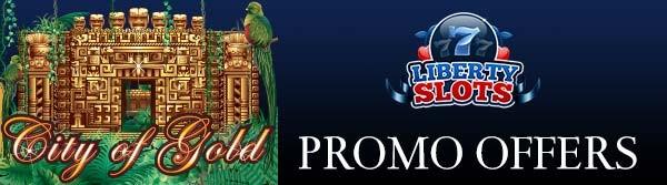 Liberty Casino pic.jpg