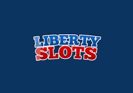 Liberty Slots Banner.png