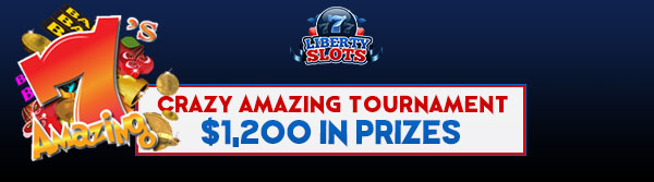 liberty slots casino crazy amazing no deposit forum.jpg