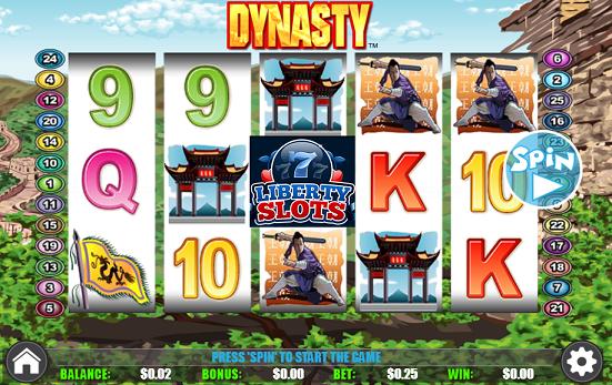 Liberty Slots Casino Dynasty No Deposit Forum.png
