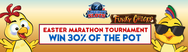 liberty slots casino easter marathon no deposit forum.jpg