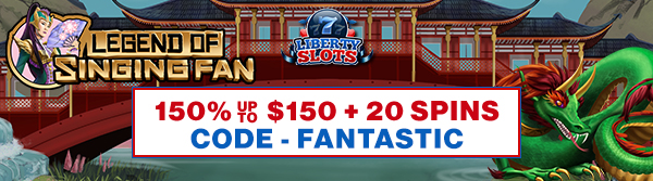 Liberty Slots Casino FANTASTIC No Deposit Forum.jpg