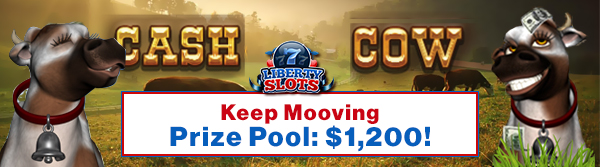 Liberty Slots Casino Keep Moving No Deposit Forum.jpg