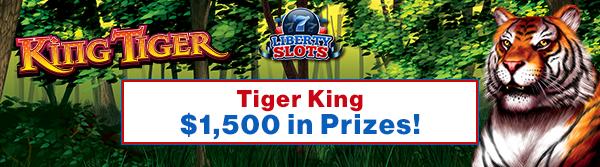 Liberty Slots Casino No Deposit Forum.jpg