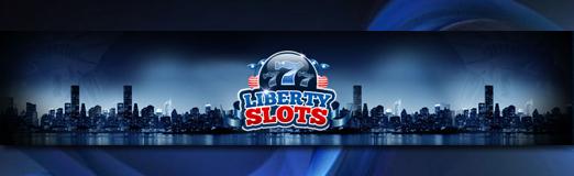 Liberty Slots.jpg