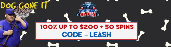 liberty slots leash no deposit forum.jpg