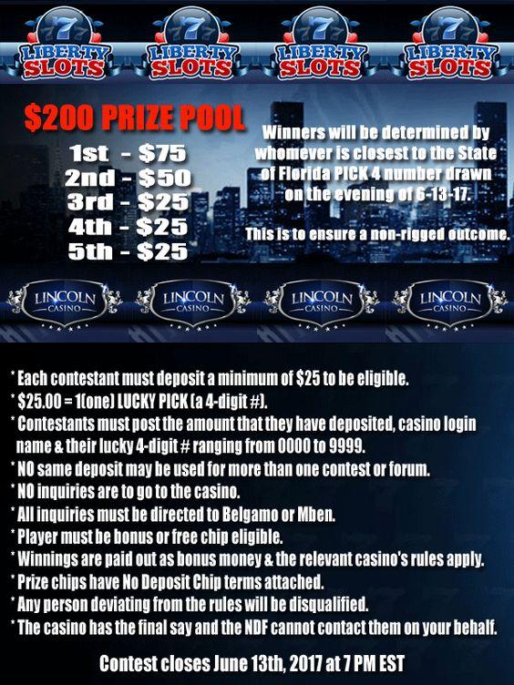 Liberty Slots-Lincoln Contest close 6-13-17.jpg