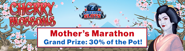 Liberty Slots Mother's Marathon No Deposit Forum.jpg