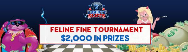 Liberty Slots no deposit forum 1.jpg