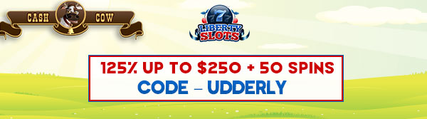 Liberty Slots no deposit forum.jpg