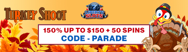 liberty slots PARADE no deposit forum.jpg