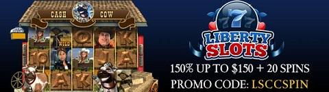 Liberty Slots Promo.jpg