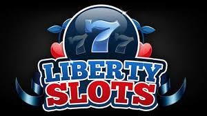 Liberty Slots Promo.png