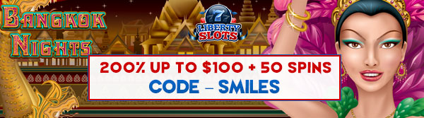 liberty slots smiles no deposit forum.jpg