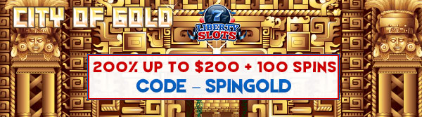liberty slots spingold no deposit forum.jpg