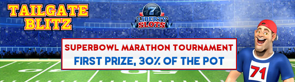 liberty slots superbowl marathon no deposit forum.jpg