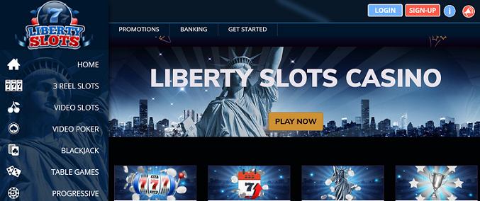 liberty slots upgrade no deposit forum.png