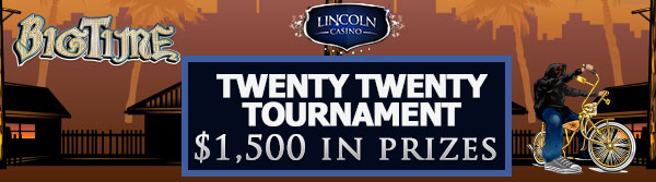 lincoln casino 2020 no deposit forum.jpg