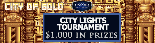Lincoln casino 3 no deposit forum.jpg
