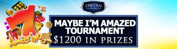 lincoln casino amazing 7 no deposit forum.jpg