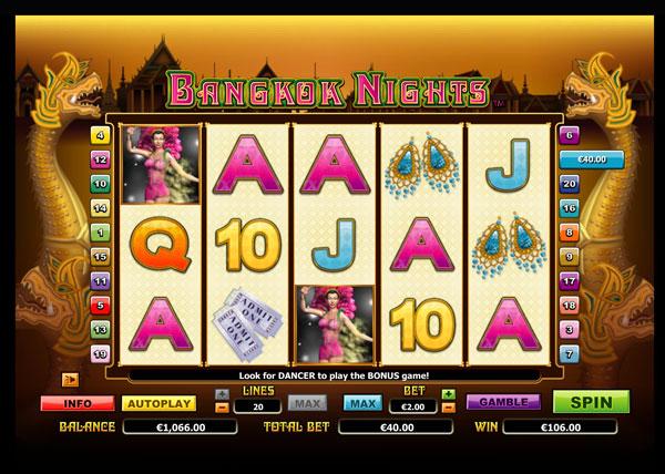 Lincoln Casino Bangkok Nights No Deposit Forum.jpg
